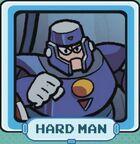 HardManArchie