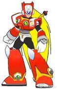 Mega-man-x-command-mission-20040831035225222-923488 320w