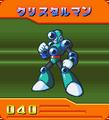 CDData-40-CrystalMan.png