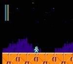 DocRobotNeedle-Escena