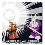 BrightandPlugRM4,9