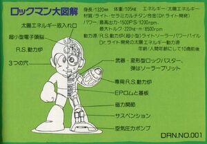 RockDiagram01