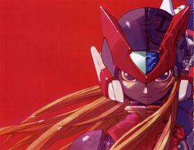 Guía de Mega Man Zero imagen