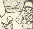 Ejército-Ikehara