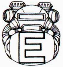 SubTank