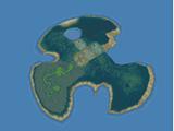 Kattelox Island