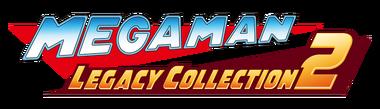 LogoMMLC2