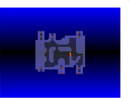 Sub-Gate Cardonmap1