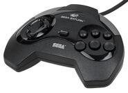 Sega-Saturn-Controller-Mk-I-NA-FL
