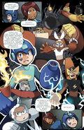 Megaman vol 2-079
