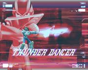 ThunderDancer-NeutralArmor-Obtención