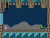 Tornadoman fight-0