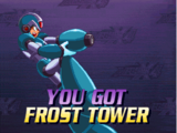 Frost Tower