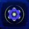 Chain Blast-1-