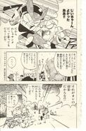 Scan0191