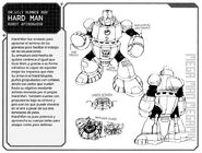 DWN020-Megamix