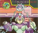 Triad Thunder