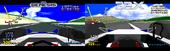 Comparacion Sega Genesis-Sega 32X