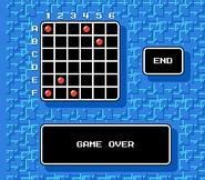 GameOverMM4