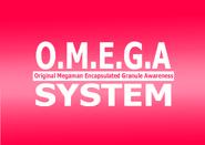 OMEGA SYSTEM