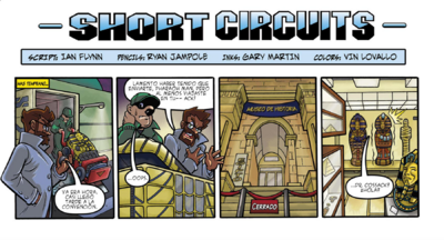 CortoCircuitos15