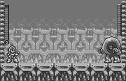 GreyDevilPelea