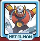 MetalmanArchie