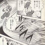 AirShooter-Ikehara