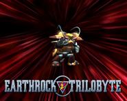 EarthrockTrilobyte-Presentación