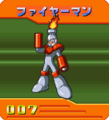CDData-07-FireMan.png