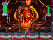 MMX4-RisingFire5-SS