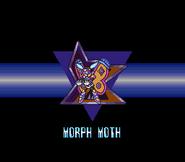 MorphMothPrese