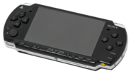 PSP-2000-trans
