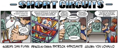 CortoCircuito9