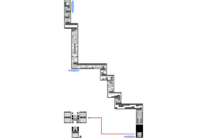 Enker-Mapa