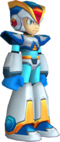 MM-MHXModelXFullArmor