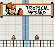 TropicalHazardObtencion