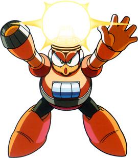 Brightman
