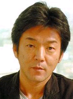 TokuroFujiwara
