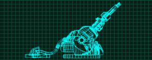 Enigma 3D