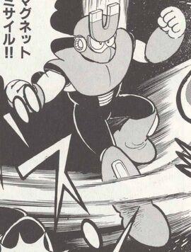 MagnetMan-Ikehara2