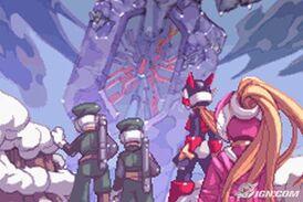 Mega-man-zero-3-20040810021212099 640w