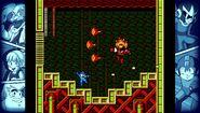 MMLC2 - Mega Man 9 1496657020