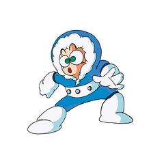 MMLC ice man data MM1