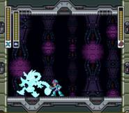 MMX3-FrostShield-B6-SS