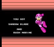 Gana-ShadowBlade