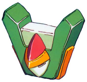 Archivo:Biometal H.png