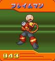 CDData-43-FlameMan.png