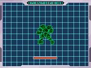 Escaner Modelo H-serpente 1-4