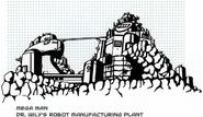 PlantaManufacturadoraRobot1-B